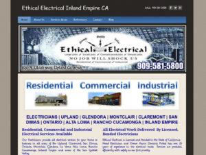 Recessed Lighting San Dimas CA